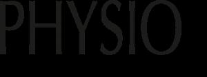 Physio Banhardt